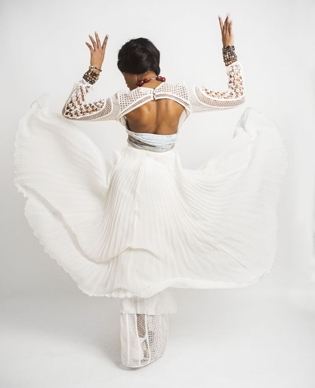 The_Fashion_Of_Bahia__04