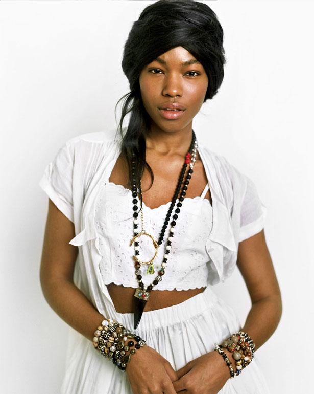 The_Fashion_Of_Bahia__11