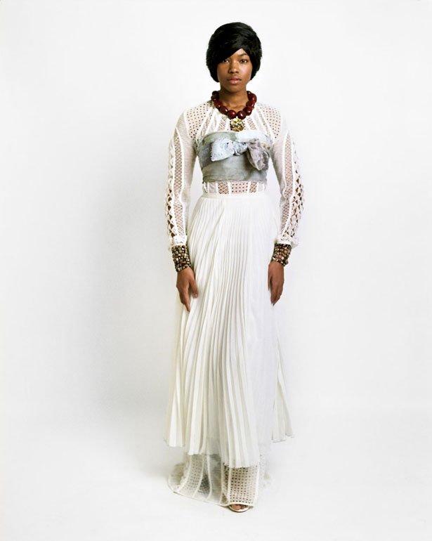 The_Fashion_Of_Bahia__12