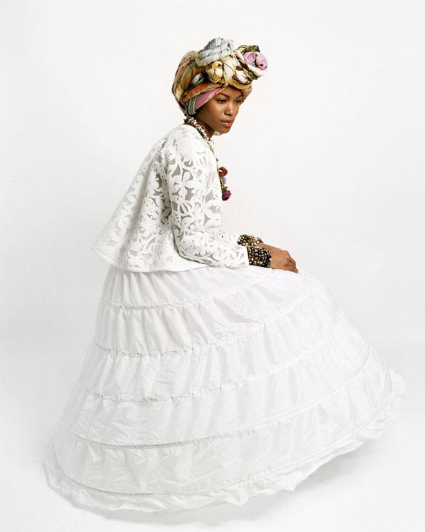 The_Fashion_Of_Bahia__14