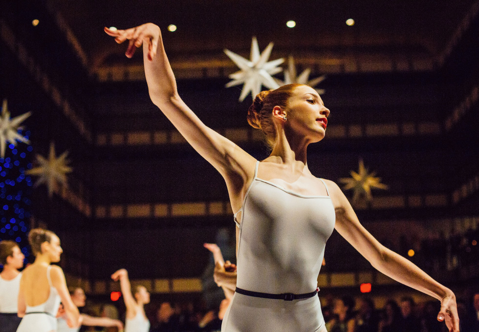 The_School_of_American_Ballet__01