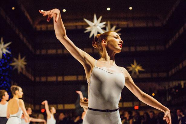 The_School_of_American_Ballet__02