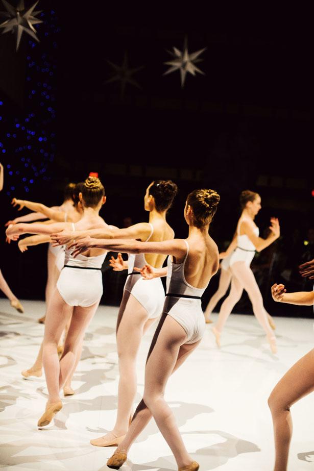 The_School_of_American_Ballet__09