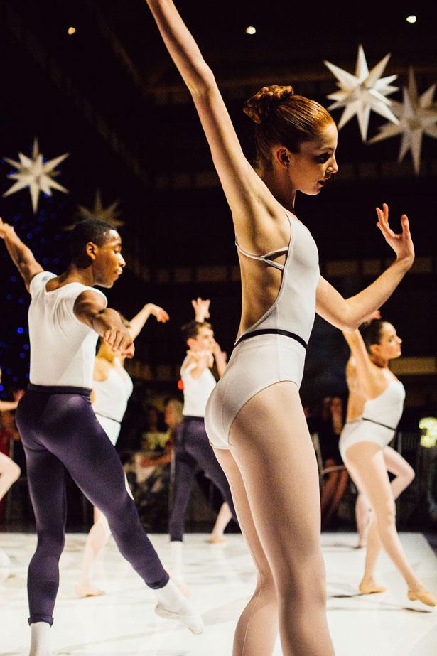 The_School_of_American_Ballet__11