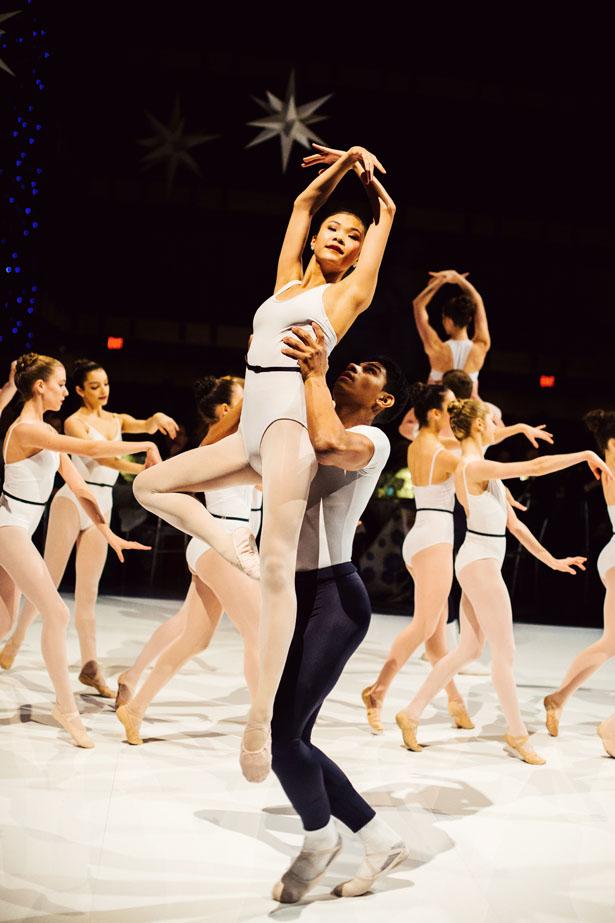 The_School_of_American_Ballet__14