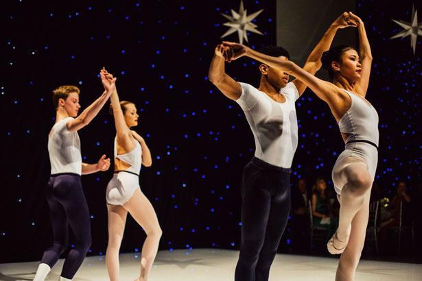 The_School_of_American_Ballet__19