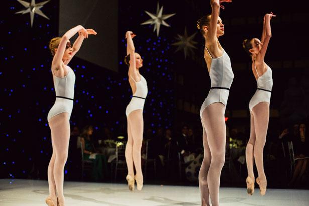 The_School_of_American_Ballet__22