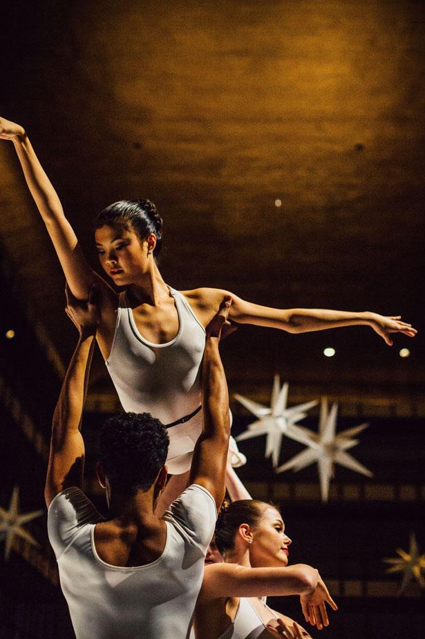 The_School_of_American_Ballet__25