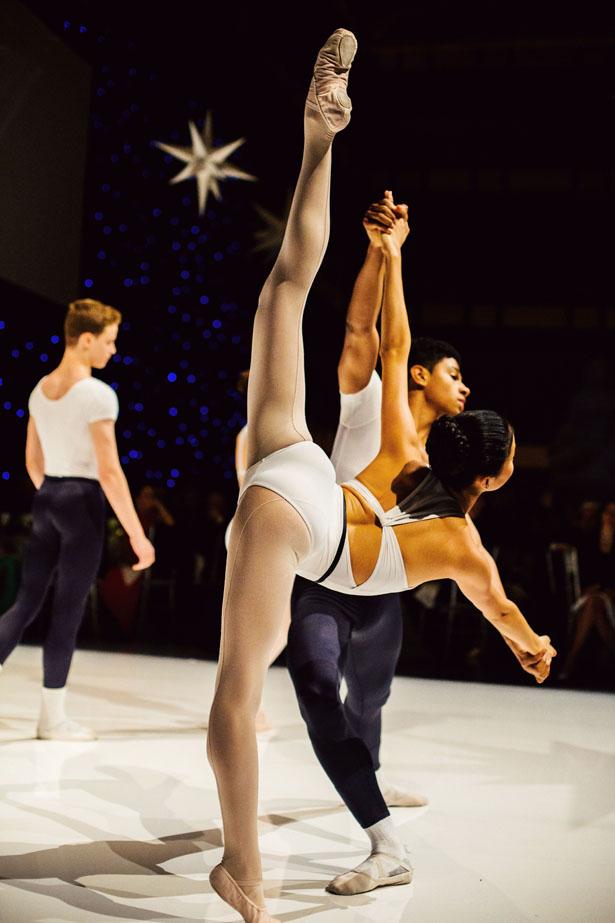 The_School_of_American_Ballet__31