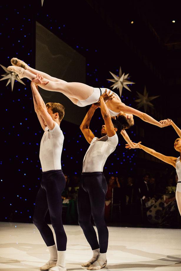 The_School_of_American_Ballet__34