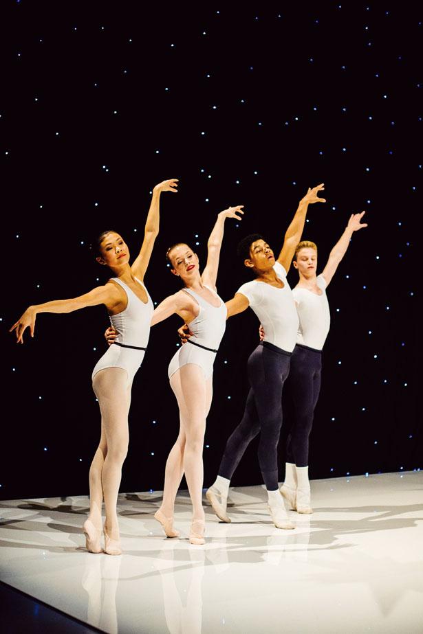 The_School_of_American_Ballet__37