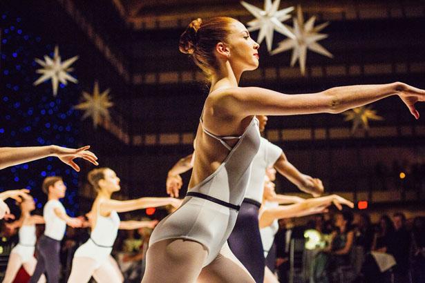The_School_of_American_Ballet__42