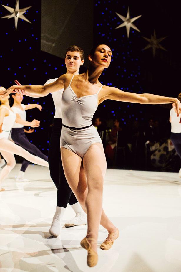 The_School_of_American_Ballet__44