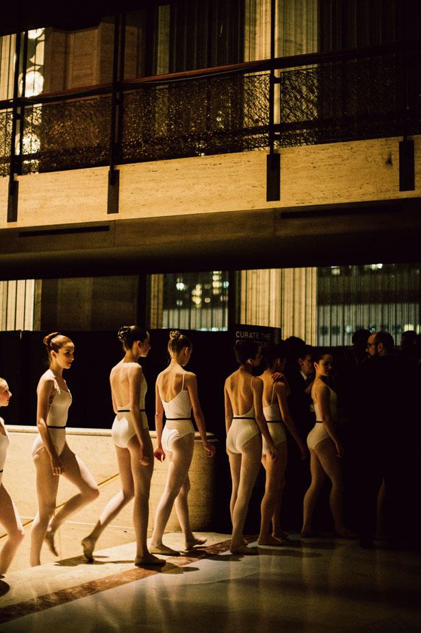 The_School_of_American_Ballet__50
