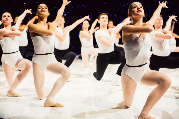 The_School_of_American_Ballet__51