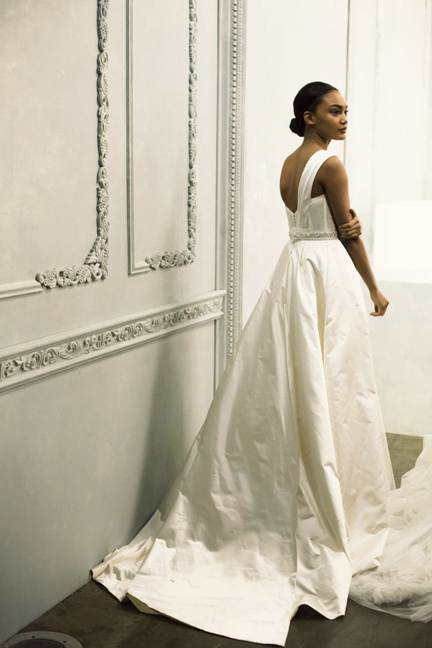 Monique_Lhuillier_Bridal_004