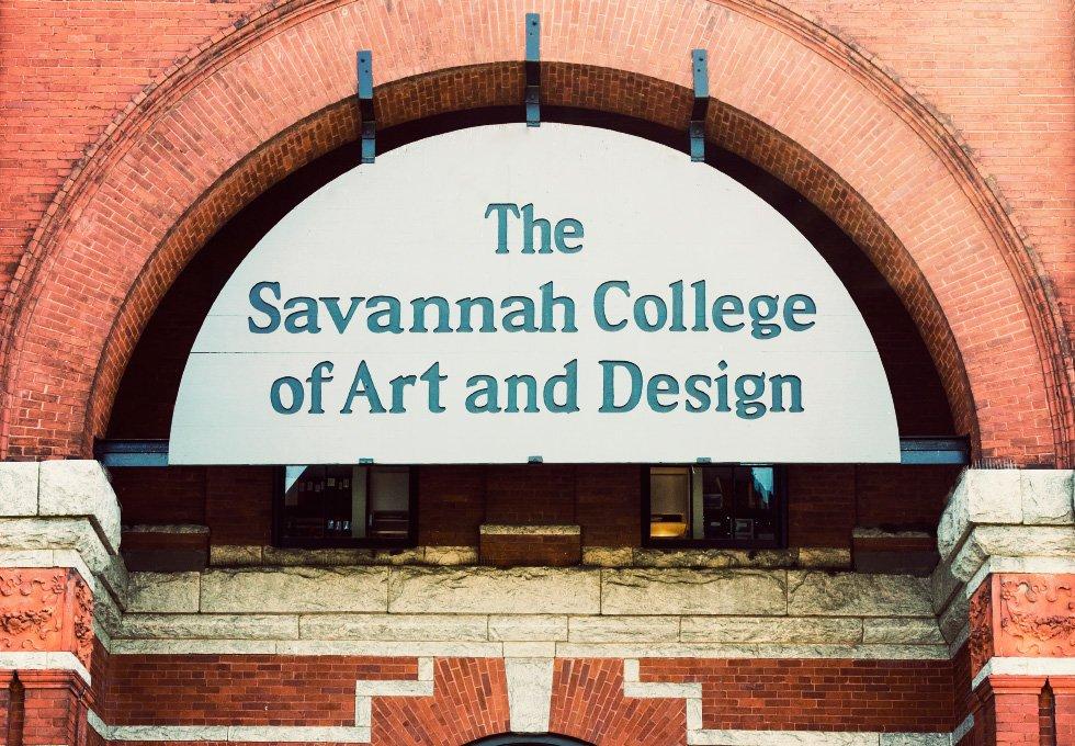 Savannah college of art and design housing 28 images for Apartments near savannah college of art and design