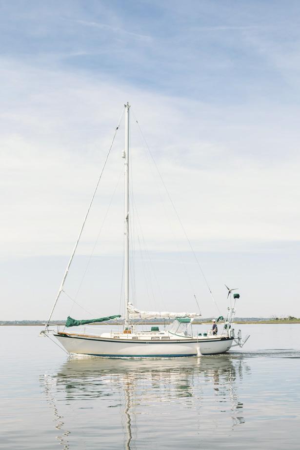 Cumberland_Island_003
