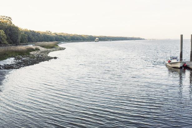 Cumberland_Island_042