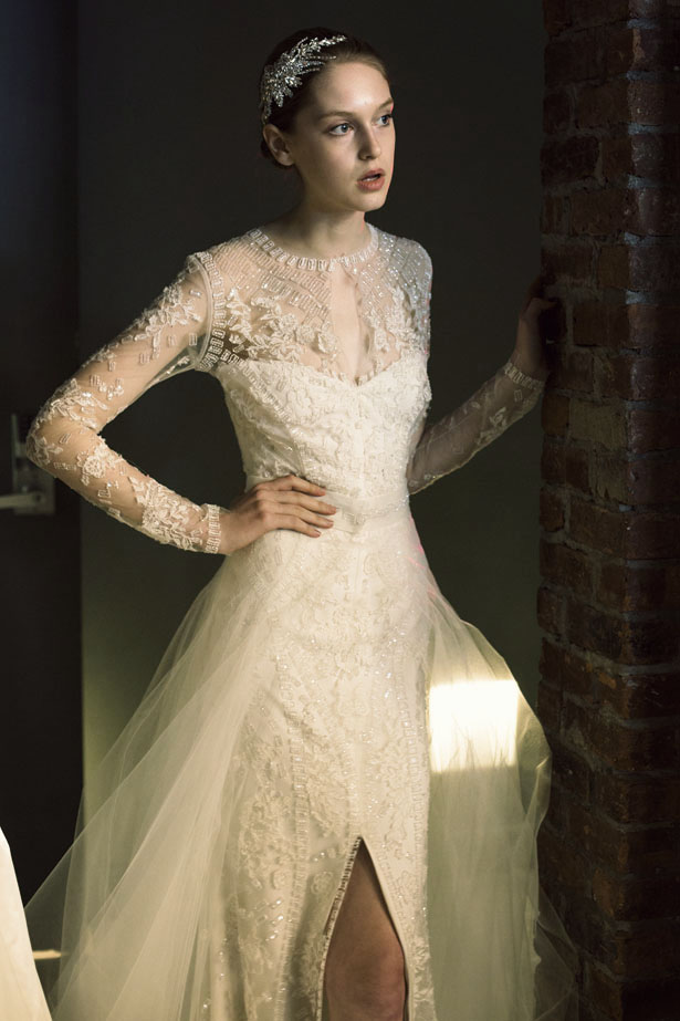 Monique_Lhuillier_Bridal_006