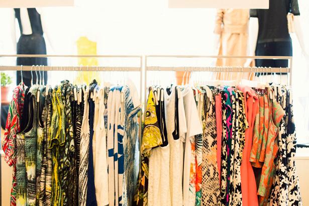 Hampden_Clothing_05