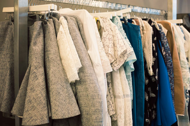 Hampden_Clothing_16