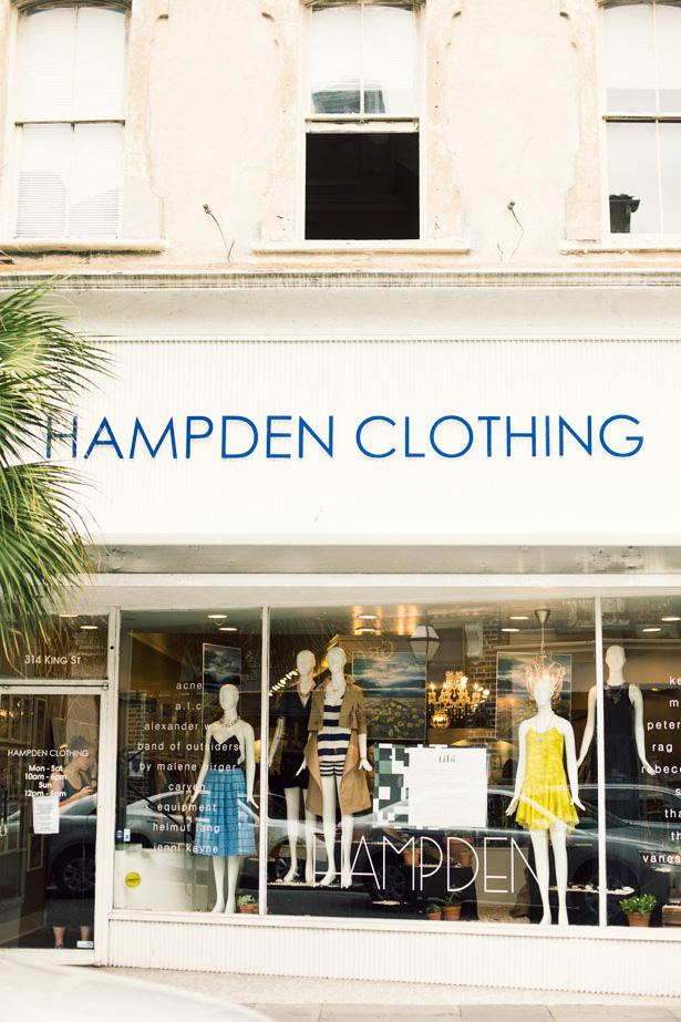Hampden_Clothing_24