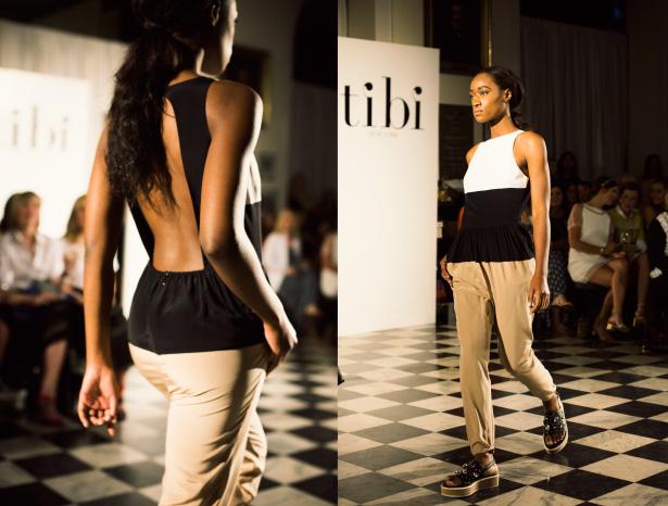 Tibi_Charleston_09