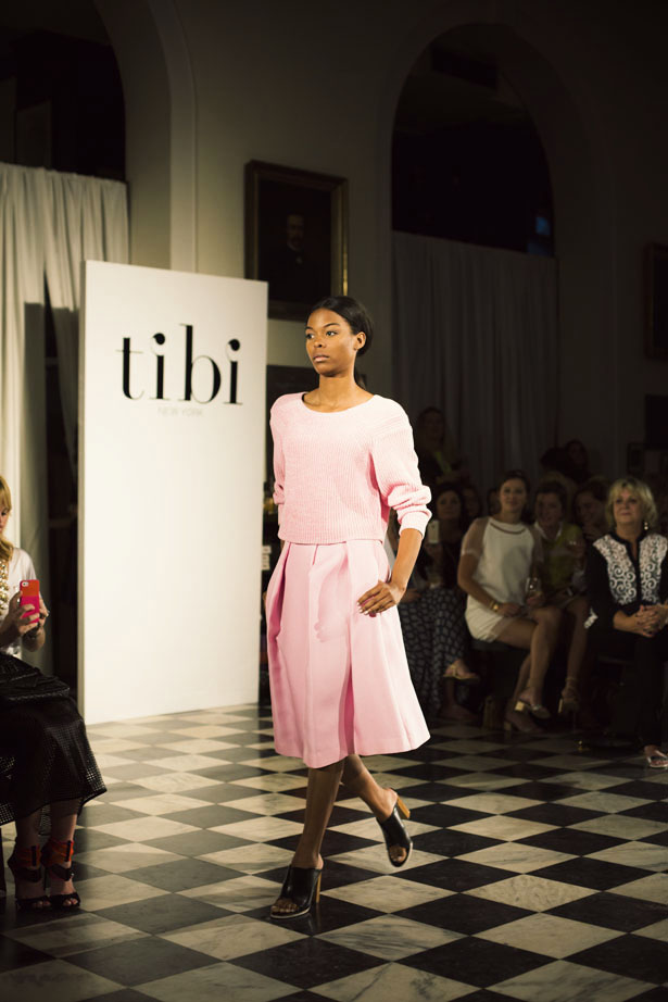Tibi_Charleston_10