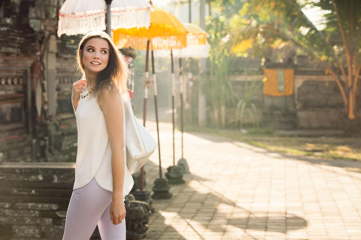 Cuyana_Bali_Culture_003