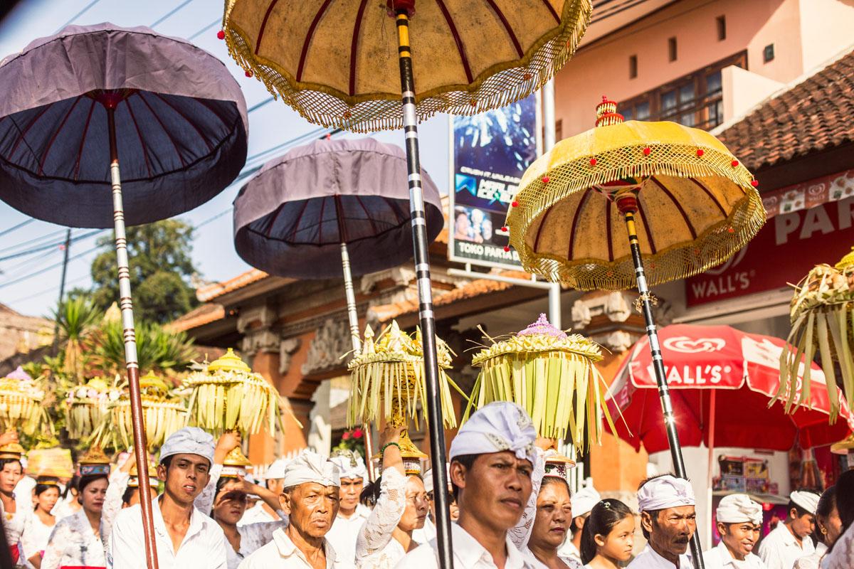 Cuyana_Bali_Culture_006