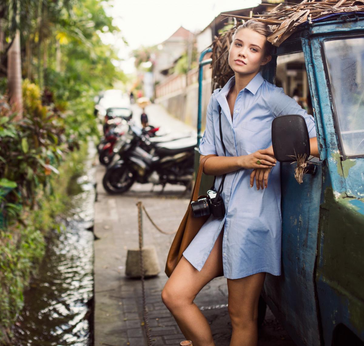 Cuyana_Bali_Culture_012