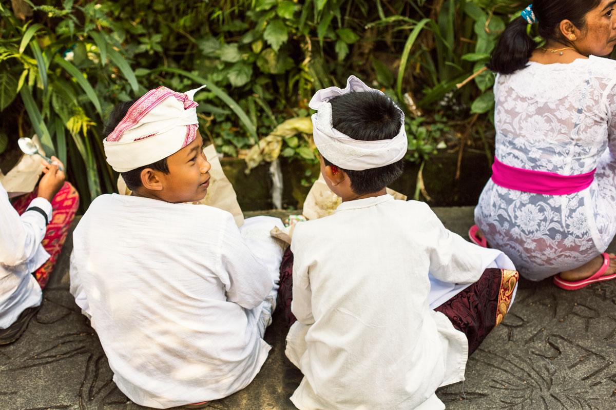 Cuyana_Bali_Culture_030