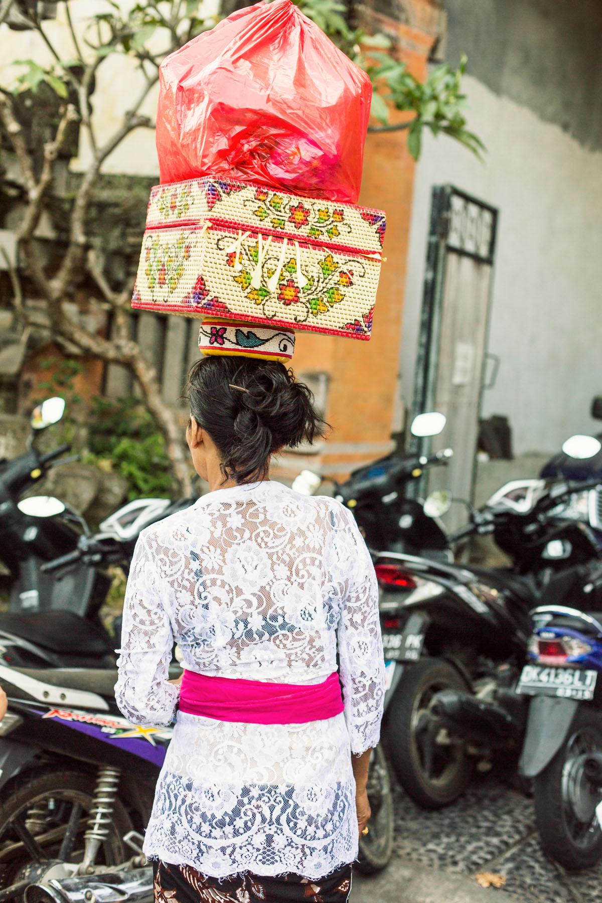 Cuyana_Bali_Culture_033