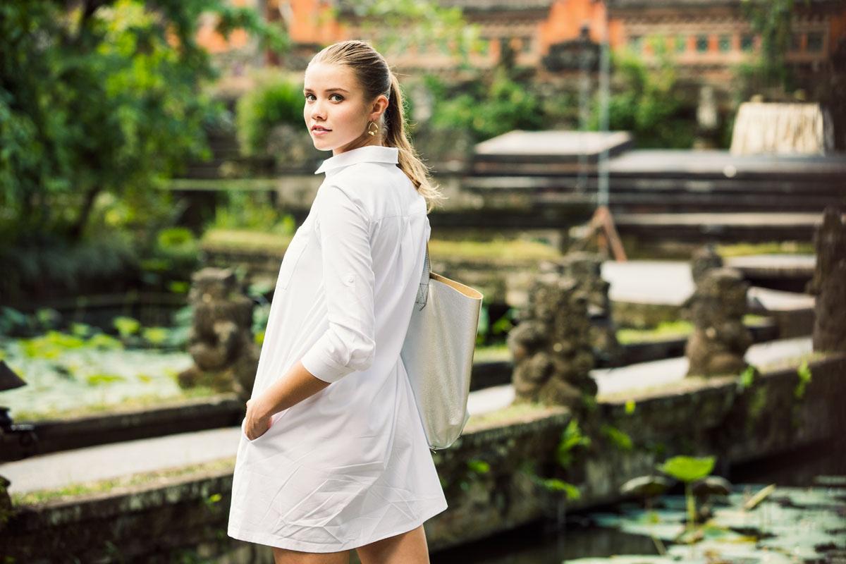 Cuyana_Bali_Culture_034