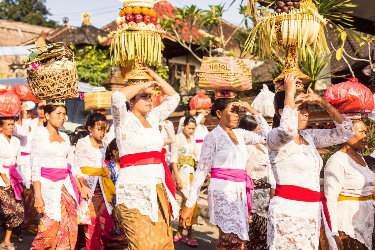 Cuyana_Bali_Culture_036
