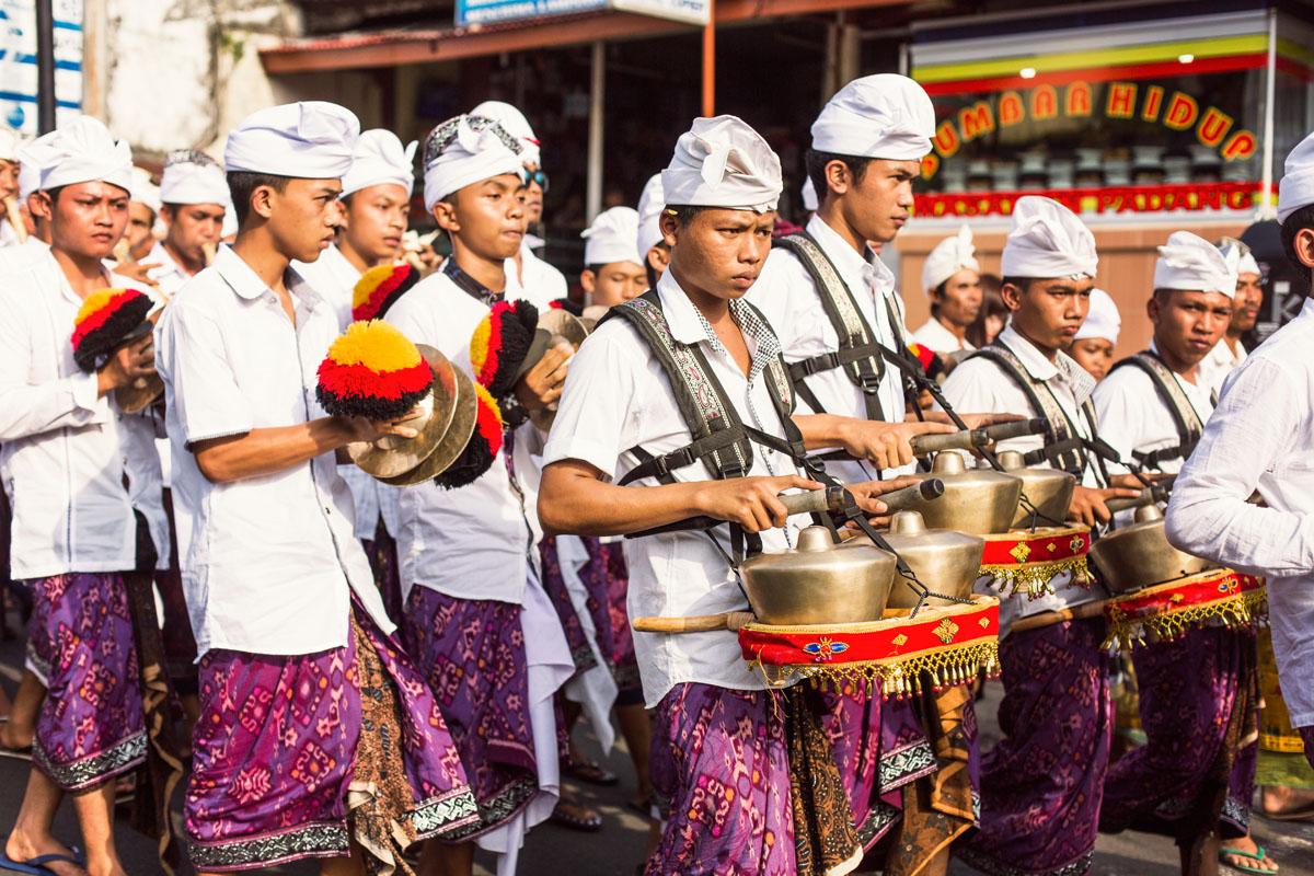 Cuyana_Bali_Culture_039