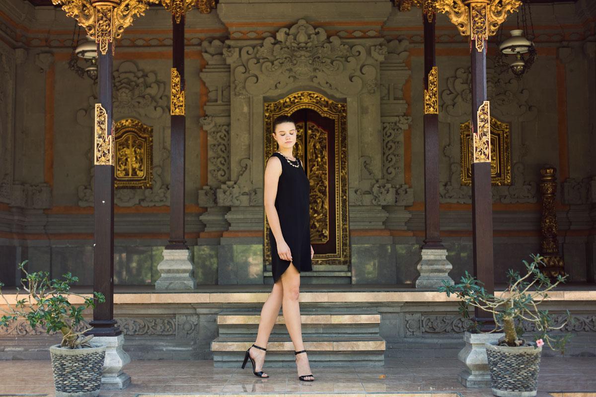 Cuyana_Bali_Culture_043
