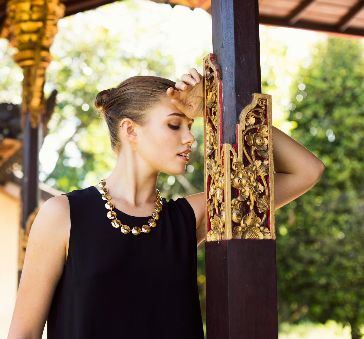 Cuyana_Bali_Culture_044