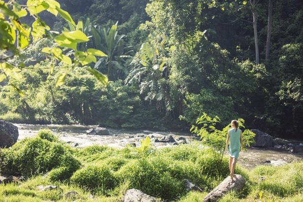 Cuyana_Bali_Nature_016
