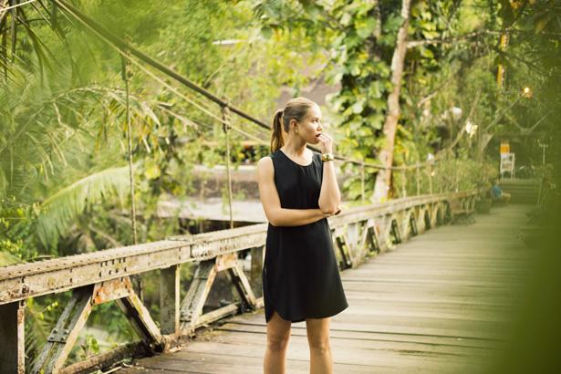 Cuyana_Bali_Nature_030