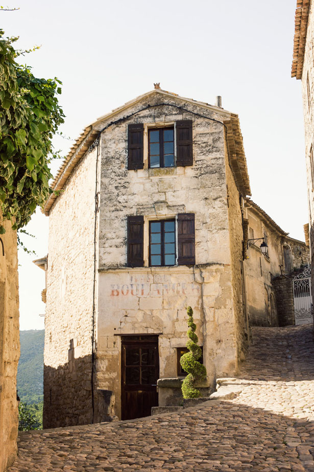SCAD Lacoste France