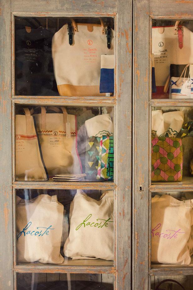 ShopSCAD_008