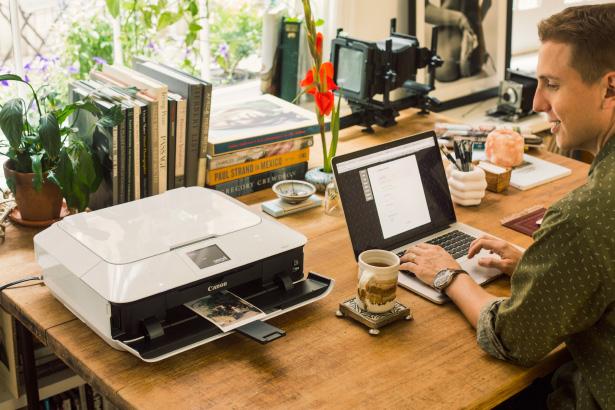 Canon_PIXMA_Printer002