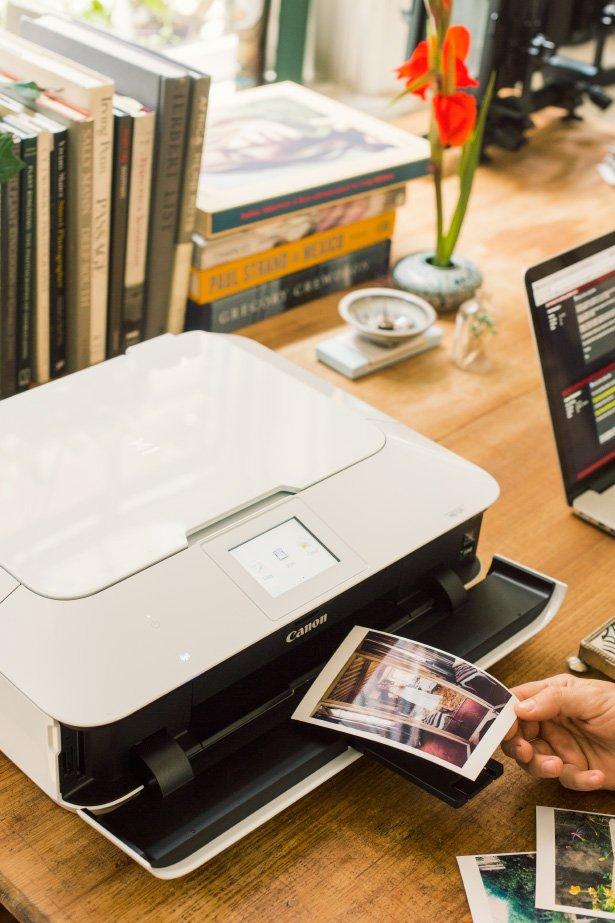 Canon_PIXMA_Printer003