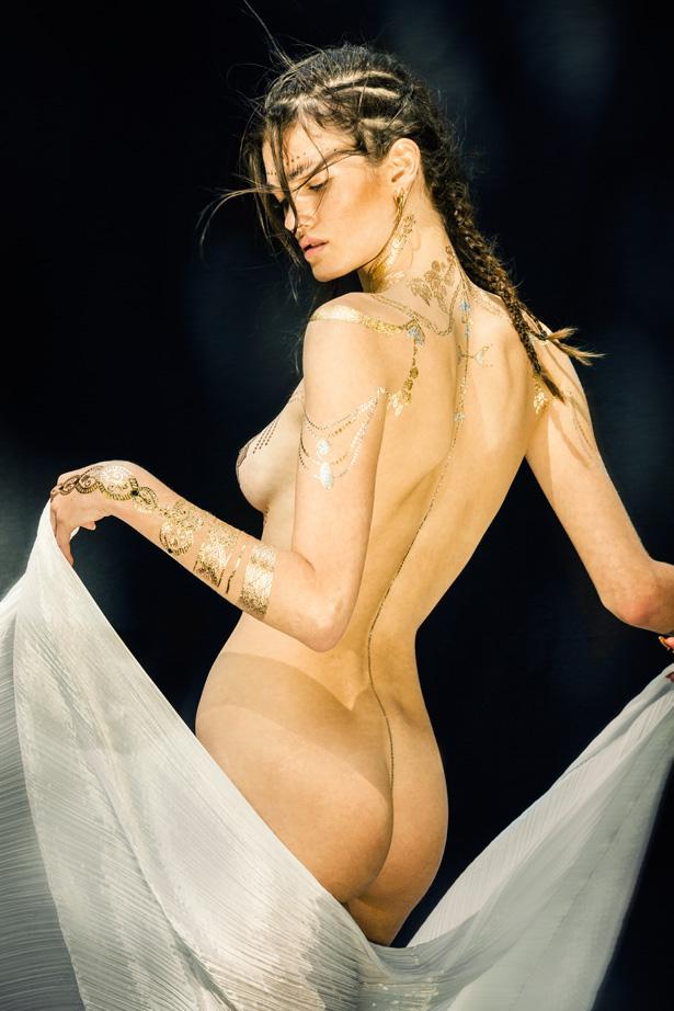 Flash_Tattoos_14