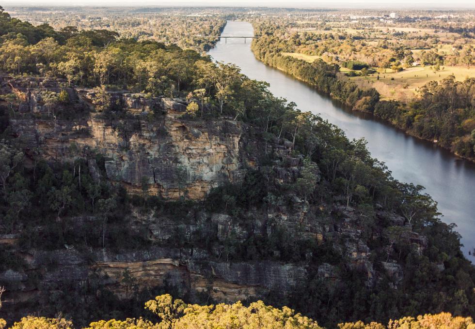 DiscoverOrigins_Australia_00