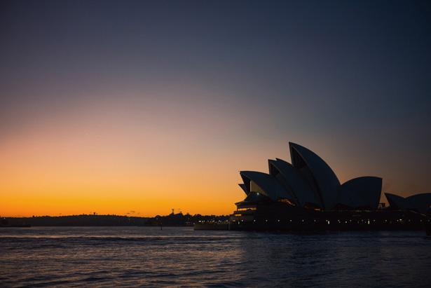 DiscoverOrigins_Australia_02