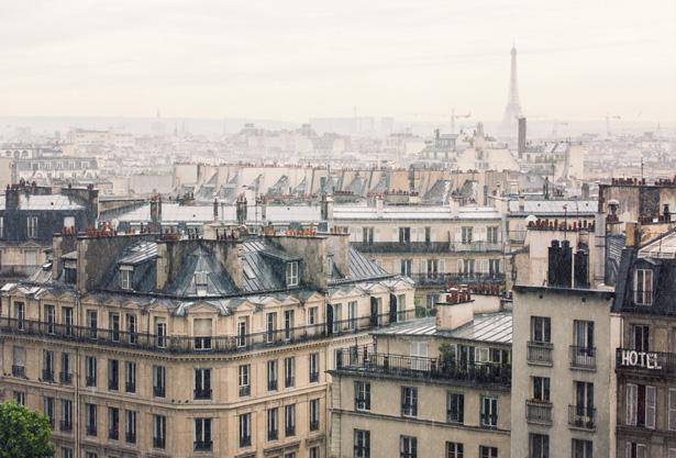 DiscoverOrigins_France_03