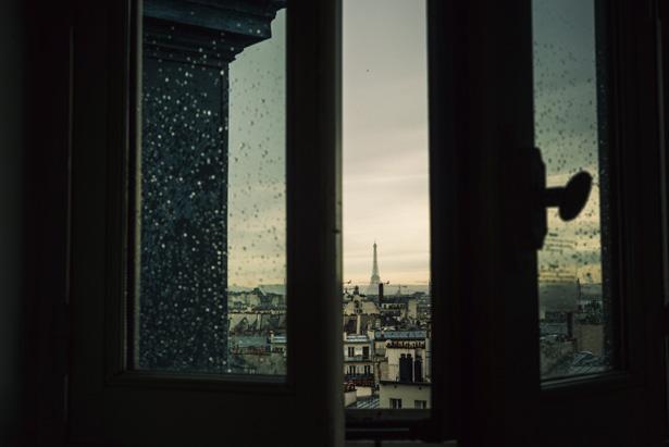 DiscoverOrigins_France_12